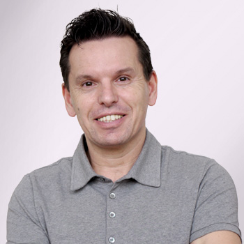 Drs. Pascal Duijsters