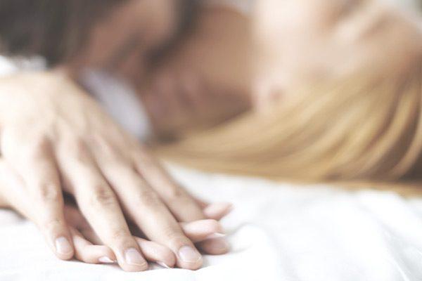 Vaginalverjüngung