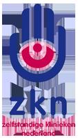 ZKN (Zelfstandige Particuliere Klinieken Nederland)
