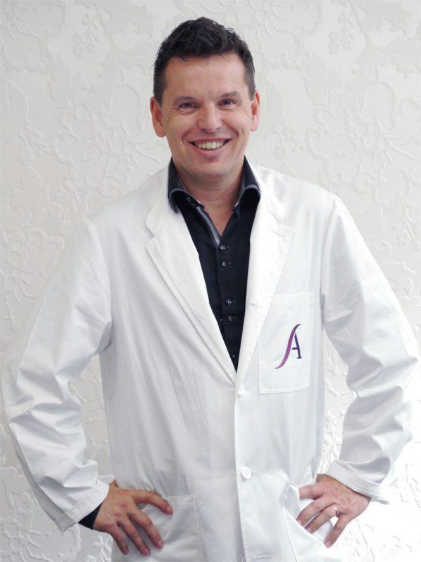 plastische chirurgie niederlande