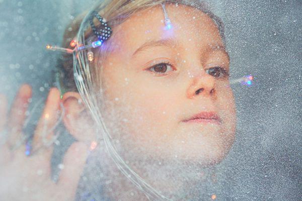 Hilfsaktion für schwerstkranke Kinder – Acuraklinik Weert