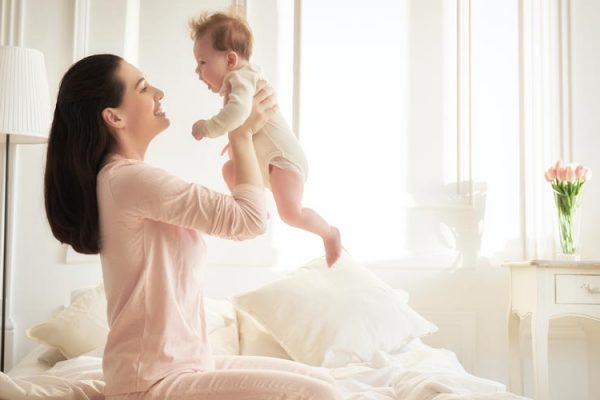 Mommy Makeover | Schönheitschirurgie Weert
