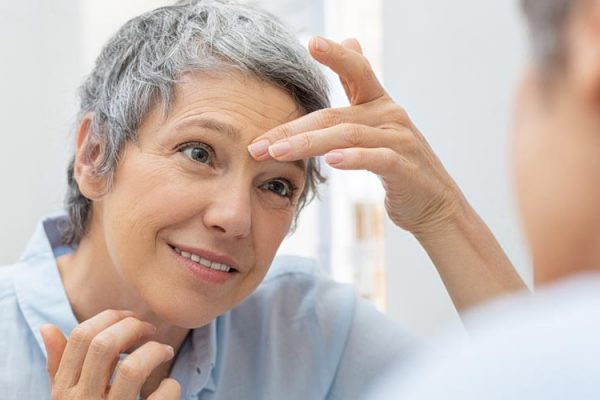 Mesotherapie – Acuraklinik Weert