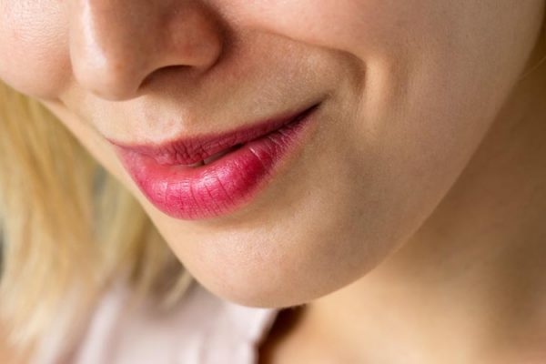 Faltenbehandlung | Schönheitschirurgie Weert