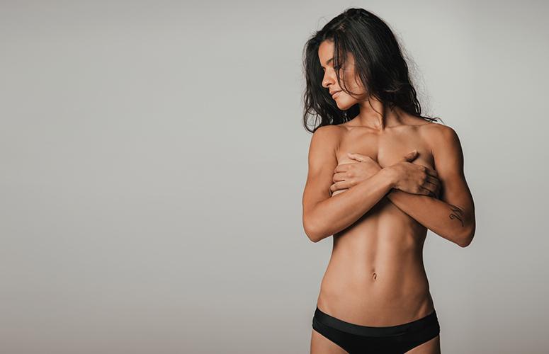 Brustvergrößerung Weert