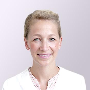 Ellen Jennes
